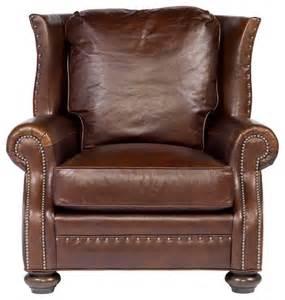 Vanguard Furniture Reviews by Vanguard Furniture Hemingway Explorer Kilgore Chair