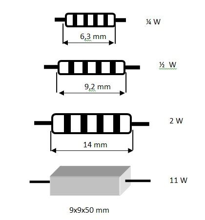 resistor elektro resistor elektro 28 images resistor metal zona elektro resistor gelang 28 images cara