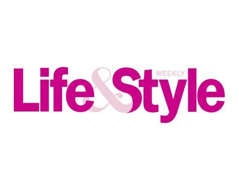 Life Style | life style odonyong