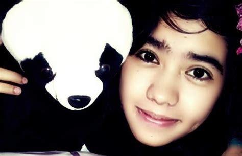 Pin Baju Bentuk Panda Fr nounna indrie diary s my story of panda