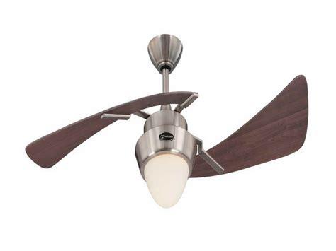 unique celing fans unusual ceiling fan