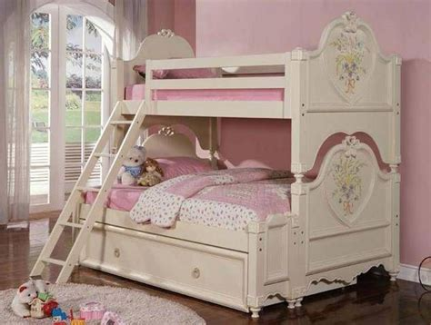 Cheap Bunk Beds With Trundle For Sale Beds For Sale Bunk Beds For Sale And Trundle Bunk Beds On Pinterest