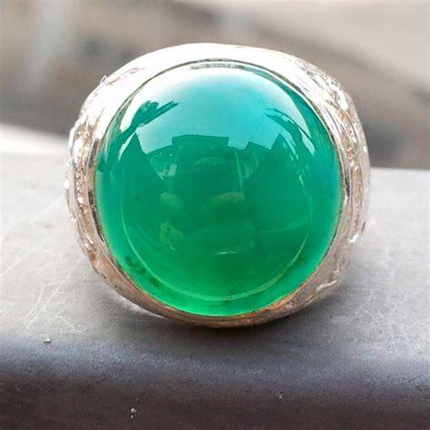Batu Bacan Ternate jual jual cincin batu bacan doko toko