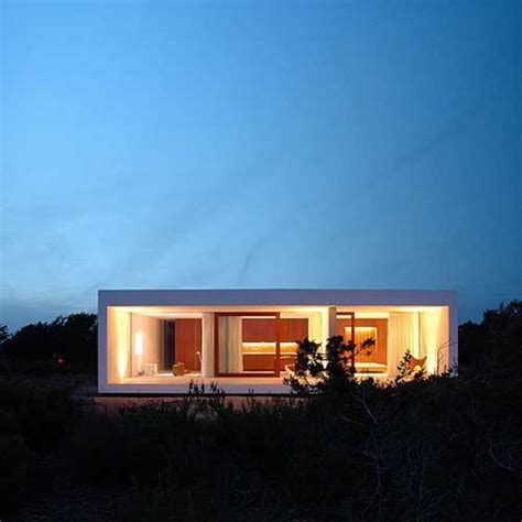 minimalist modern house simple modern homes 187 modern home designs