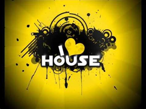 most popular house music house music songs housemusicsongs twitter