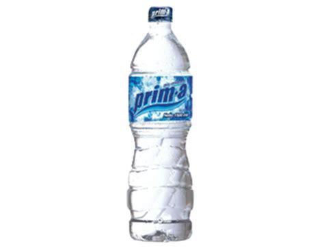 Botol Minuman Mcdonalds Water Bottle minuman mcdonald s indonesia
