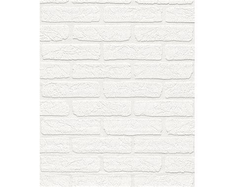 Bett Aus Holzpaletten 780 by Tapeten 3d Steinoptik Die Neuesten Innenarchitekturideen