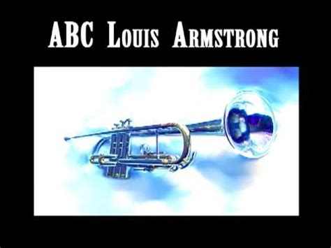 louis armstrong swing that music louis armstrong swing that music youtube