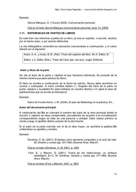 pdf libro de texto palabra sobre palabra obra completa 1956 2001 descargar norma apa con ejemplos