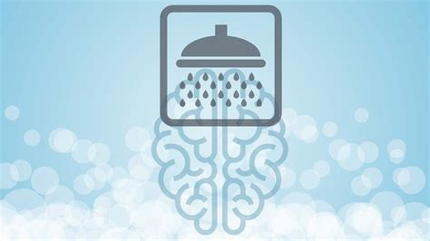 Mental Detox E Course by Brain Washed 7 Day Mental Detox Udemy