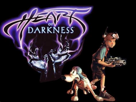 heart of darkness full version game for pc free download heart of darkness pc imagen 241518