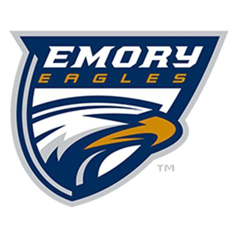 Emory Calendar 2017 18 Emory Athletics Calendar Emory