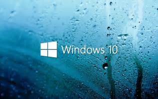 HD Wallpapers for Windows 10   PixelsTalk.Net