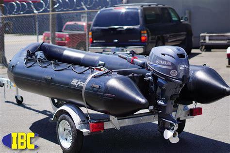 zodiac boat houston inflatable boat center zodiac s senior dealer milpro