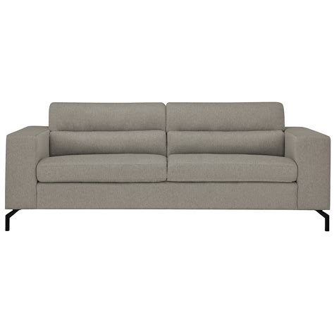 value city furniture sofa reviews city furniture sofas top 10 reviews of value city