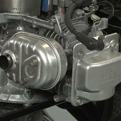 Small Motor Mechanic by Hardware Mn Hardware Store