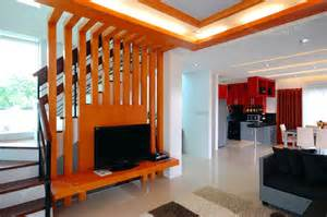 Home Interior Design Philippines Images Modern Home Architecture In Tagaytay City Philippines