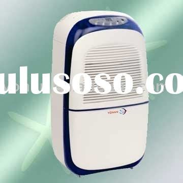 Ac Portable Panasonic panasonic portable air conditioner malaysia panasonic
