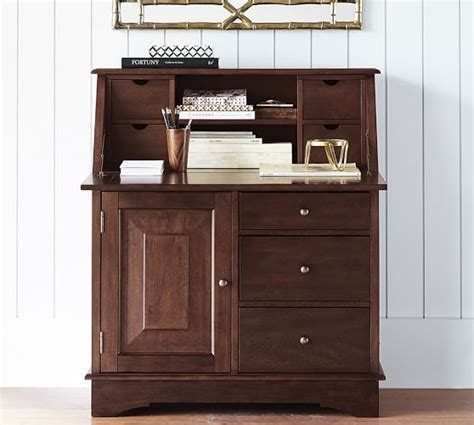 secretary desk with file drawer secretary desk with drawers fresh reynolds 2 drawer
