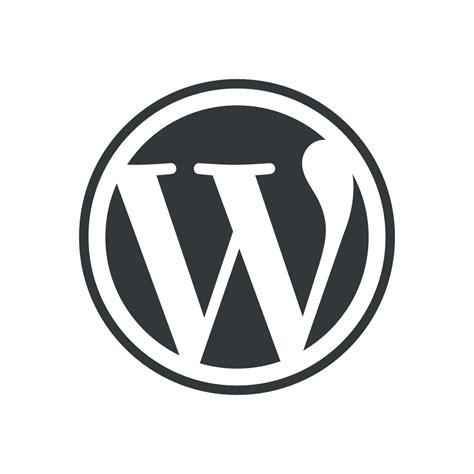 wordpress themes transparent background identity make wordpress design
