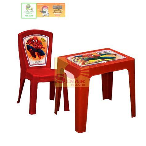 Meja Kursi Anak jual meja kursi anak cek harga di pricearea