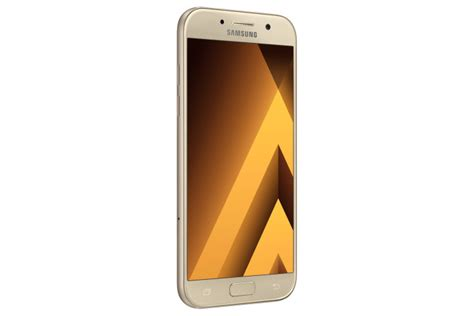 Samsung Galaxy A7 Hd Amoled Android New 2017 samsung galaxy a3 2017 a5 2017 and a7 2017 official