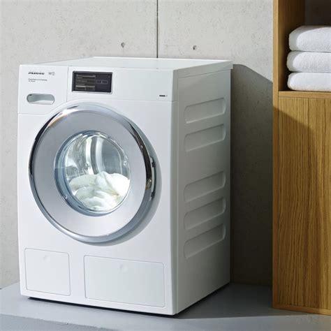 miele w1 waschmaschine k 252 chenger 228 te haushaltsger 228 te in m 252 nchen elha service