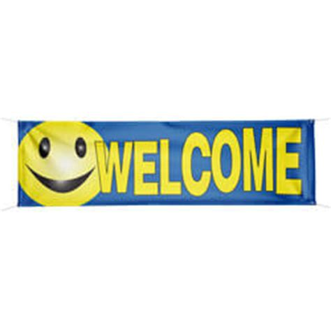 welcome happy face bing images