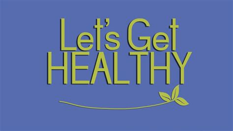 How To Get Fit And Free by A Healthy Lifestyle Does Not To Cost A Fortune How