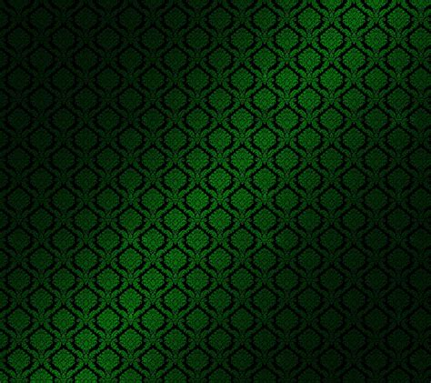android pattern a green pattern android wallpaper hd