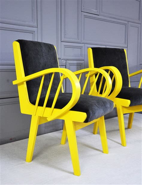 Yellow Armchairs For Sale Design Ideas Name Design Studio Armchair