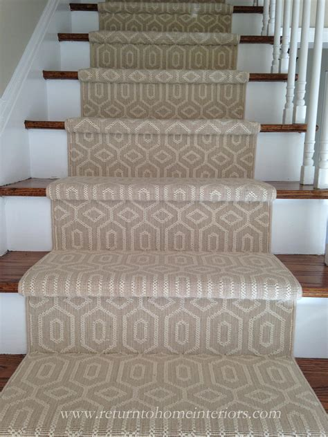 rugs for stairs runners stair runner rugs images rachael edwards
