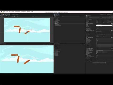 unity tutorial reddit unity2d engine tutorial 10 13 hinge joint 2d game