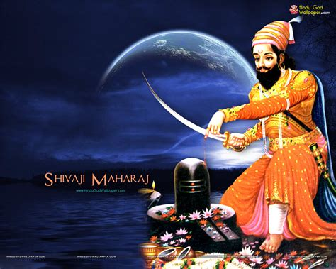 wallpaper chatrapati shivaji maharaj new shivaji maharaj wallpaper free download