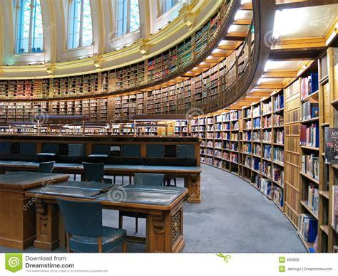 libreria termini libreria di museum fotografia editoriale