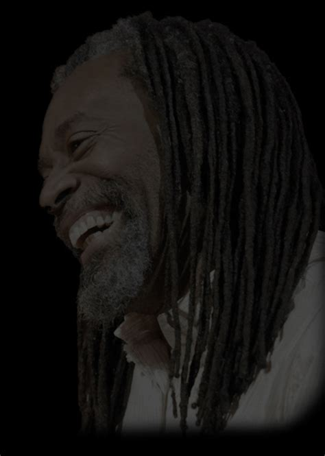 bobby mcferrin common threads other recordings 171 bobby mcferrin bobby mcferrin