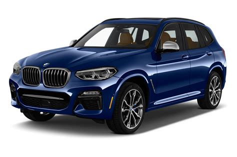 Bmw 3 2019 Deutsch by 2019 Bmw X3 Sdrive30i Reviews Msn Autos