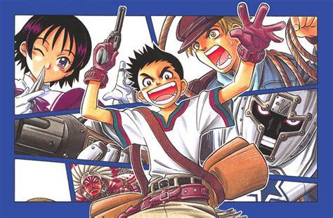 Bandai One After Time Skip Vol 03 Sentomaru 7 that were canceled before telling a story