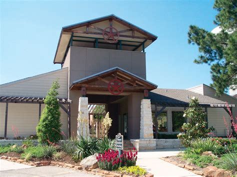 appartments in college station tower park apartments rentals college station tx