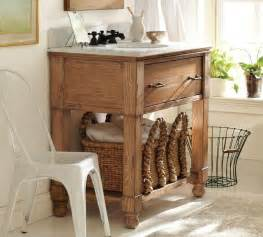 bathroom consoles and vanities home furniture decoration sink consoles single