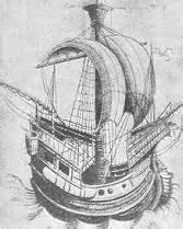 historia medieval transformaciones sociedad feudal economicas