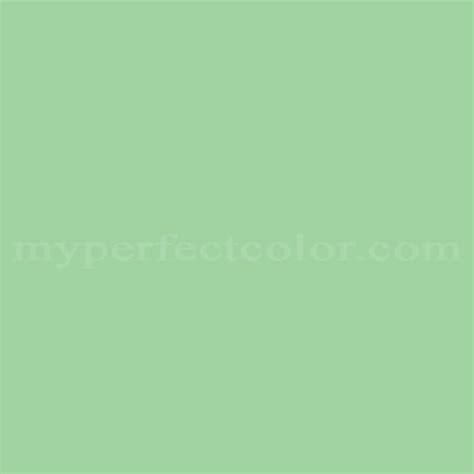 soft green porter paints 13684 3 soft green match paint colors