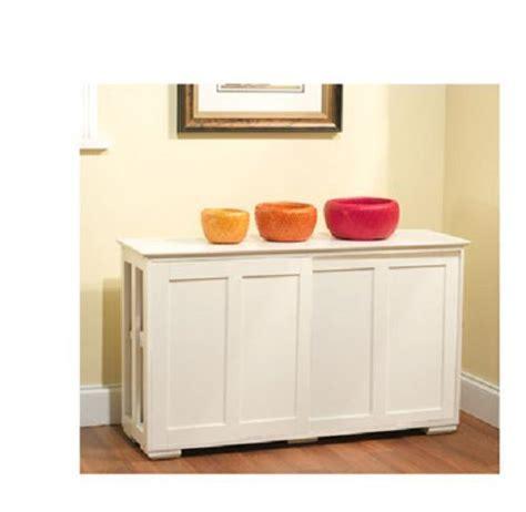 stackable kitchen storage kitchen storage cabinet pantry stackable antique white