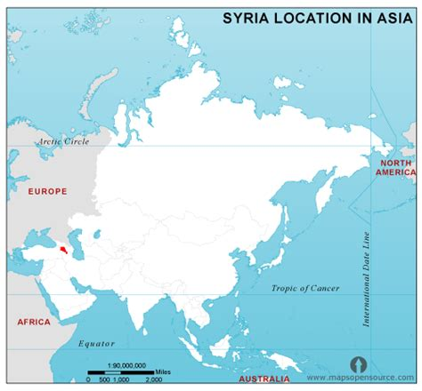 location of asia in world map free armenia location map in asia armenia location in