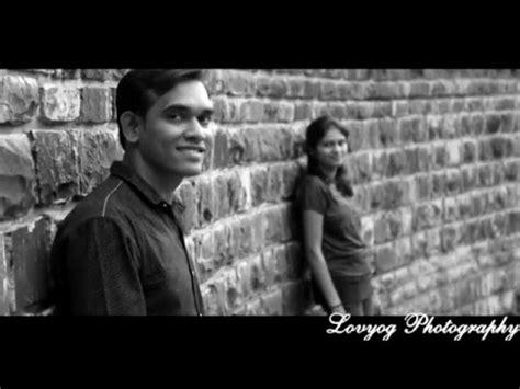 Wedding Song Marathi by Marathi Pre Wedding Song By Lovyog Photography
