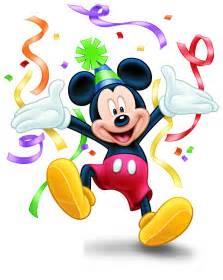 mickey mouse happy birthday clip art memes