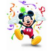 Minnie Amp Mickey Mouse On Clipart Birthday 816 1024jpeg