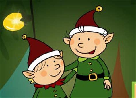 imagenes de navidad humoristicas tarjetas y postales gratis de felices fiestas im 225 genes
