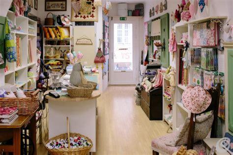 lavoro creativo da casa il cucito creativo 232 il mio lavoro casa e trend