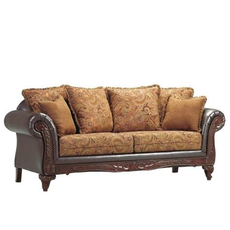 badcock furniture sofas 17 best images about for the home on pinterest chairs